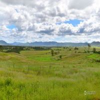 SOLD!! Prize Grazing 400 acres 15 minutes NW Gympie