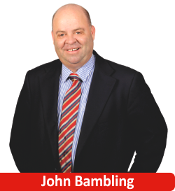 bambling-property-john-bambling
