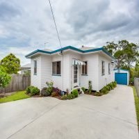 SOLD!! NEAT & TIDY- GREAT ENTRY LEVEL BUYING!